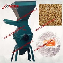 Commercial Maize Milling Machine|Dried Cassava Mill Machine