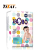 Brand Sleepy Baby Diaper of Baby Products from China