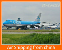 professional air freight service to Angola from China--Celbie(skype:colsales04)