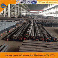 Factory price hot rolled steel bar aisi 4140