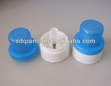 plastic bottle cap,bottle lid,bottle cover
