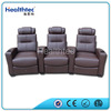 OKIN Motor Electric Mechanism Recliner Chair Parts