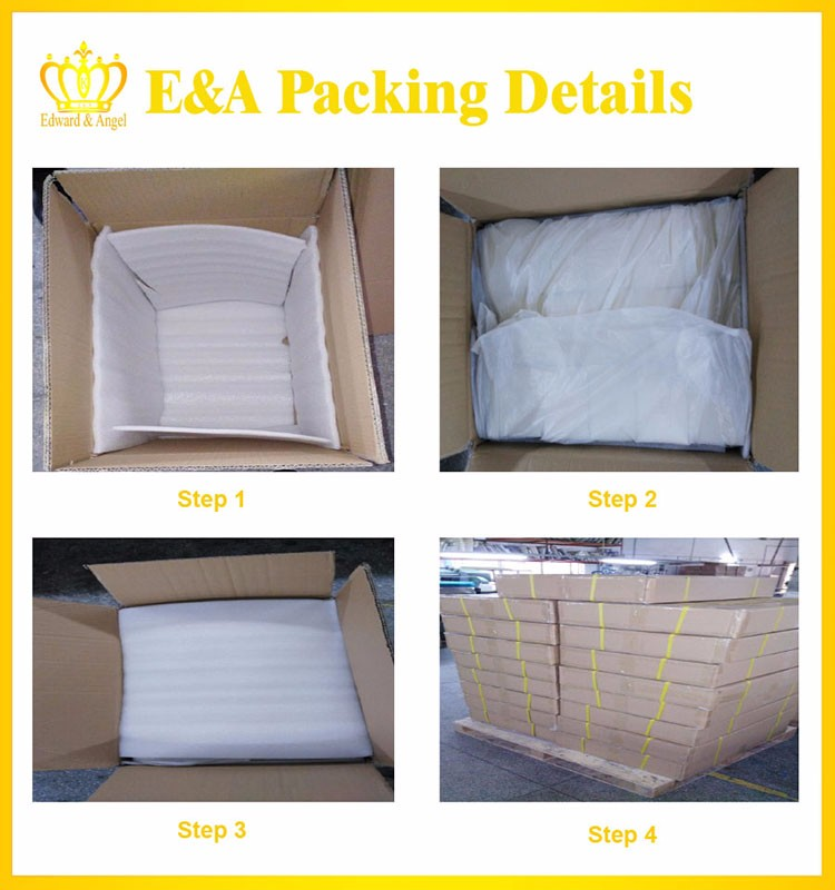E&A client customization mini square hat box for single flowers,hot sell square box for flower,high quality  luxury  boxes