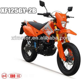 125cc dirt bike for sale buy 125cc dirt bike for sale