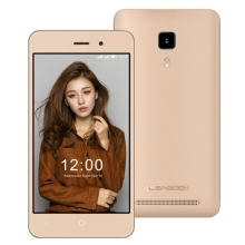 touch screen mobile phone LEAGOO Z1 8GB, Network: 3G wireless phone 3G mobile phone
