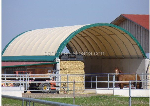 shipping container canopy , warehouse tent shelter, canopy tent