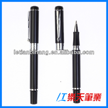 LT-W119 metal engraved pens