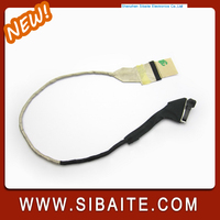 NEW LCD LED DISPLAY SCREEN FLEX CABLE RIBBON AX6 For HP G56 G62 COMPAQ CQ56 CQ62
