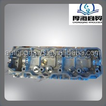 HIGH QUALITY Engine casting Cylinder Head 11101-35060 11101-35080 AMC910070 for Toyota 22R 22RE 22R-TE