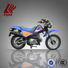 Chinese motorcycle mini cross motorcycles, KN90PY