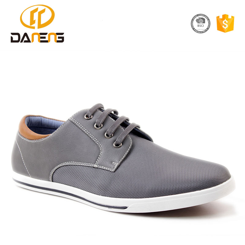 New Model Men Casual Shoes, Cavans Casual Shoes Men, Men Fotwear