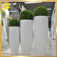 Home Garden Furniture Outdoor Colorful Tall