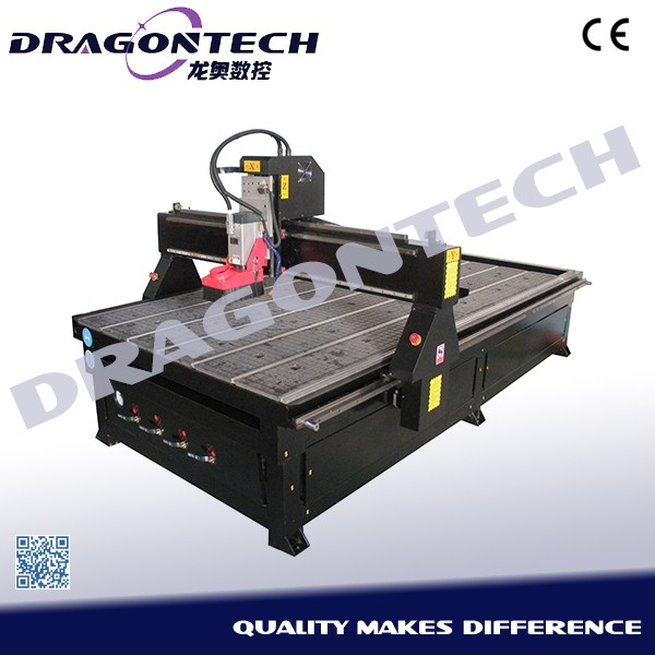 cheap used foam cnc router for sale,china cnc router machine, cnc router kit 1530 DT1530