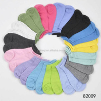 Free sample available cheap candy sports sock /wholesale boot socks/happy ankle socks for women