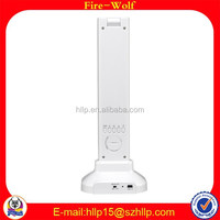 Hot sale HL--Y010 model cheap high quality multifunctional professional 7.3CM*7.3CM*13CM energy saving lamp