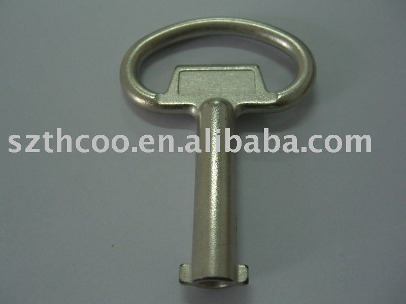 cabinet lock door Key