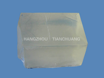 hot melt adhesive manufacturers, hot melt adhesive for soap wrapper coating