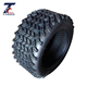 ATV Tires 22X10-10 Golf Car Tyres 22*10-10