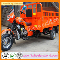 chinese adult motorized three wheel motor bike/three wheel mini truck/three wheel gas scooters