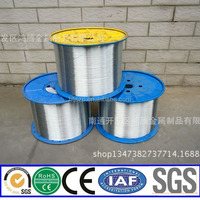 stainless steel welding wire Cheap Price High quality