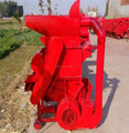 Small peanut sheller machine/peanut shell removing machine/groundnut sheller machine 0086-15238010724
