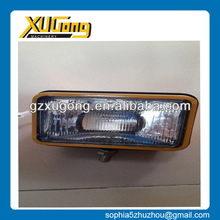 high quality LED work lamp for komatsu