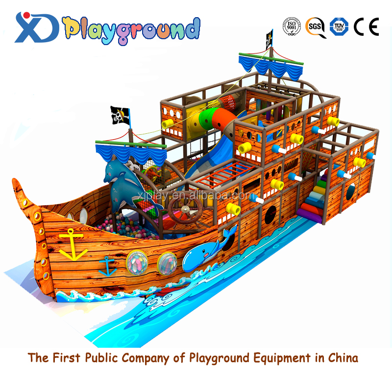 Pirate ship playground <strong>equipment</strong> cheap playground <strong>equipment</strong> for sale indoor playground <strong>equipment</strong> canada
