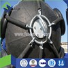 CCS Certificate Inflatable Marine Rubber Floating Dock Fender, ship to ship fender, ship to quay fender