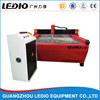 Best Buy LD Powerful Marble Engraving machine