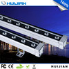Best Price Good Quality LED Wall