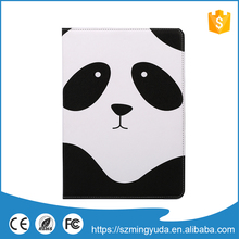 Factory price 11.5 tablet case with long service life