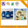 wholesale han's acrylic water-base interior emulsion wall paint, Interior/exterior Wall Waterproof Paint/coating