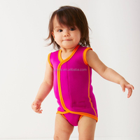 Wholesale Wetsuits Custom Wetsuits Baby Wetsuit