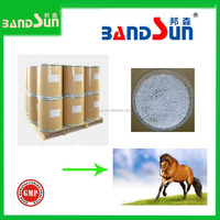 poultry feed additive livestock cattle Sodium butyrate animal medicine