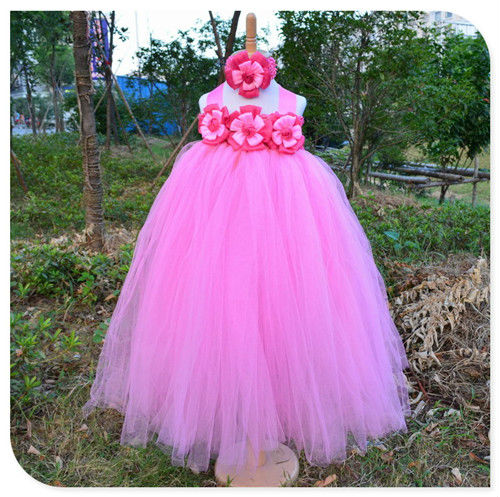 2014 Fancy wholesale toddler dresses birthday dress for baby girl communion dress