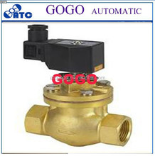 wabco abs valve wellhead control systems mechanical valve timer