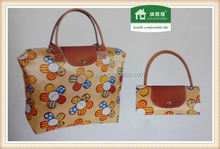 luggage & shoping carry bags printing bags travel bag for documents