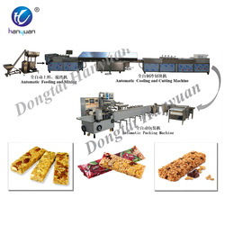 Hot selling breakfast cereal corn flakes machine with best quality