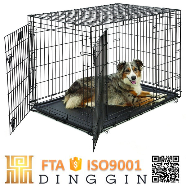 Breeding cage dog cage singapore sale