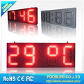 used led signs outdoor/outdoor led display signs/programmable led sign