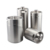 Stainless Steel Mini Keg Growler 1 gallon 64oz keg growlers