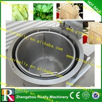 vegetable processor/fruit and vegetable processing machines/fruits and vegetable processing equipment