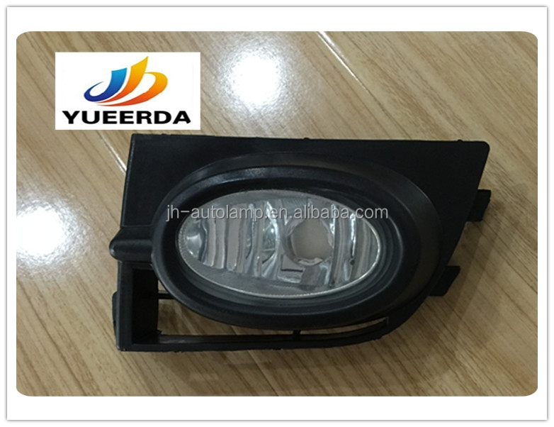 KOREA FOG lamp for2006 CIVIC;best selling fog light for2006 CIVIC