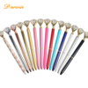Hot Selling Customized Metal Pen Promotion Diamond Ball Pen