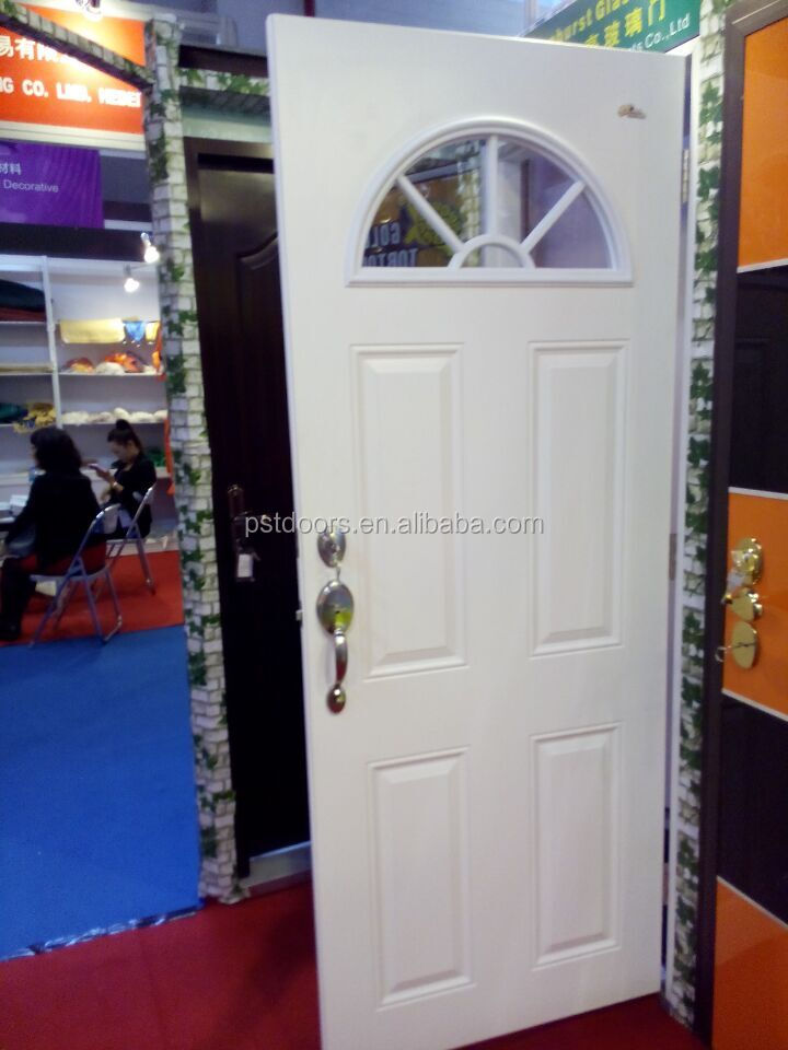 Exterior front door 36 x 80 buy exterior door steel for Order front door