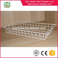 Multifunctional foldable fabric closet organizers supplier
