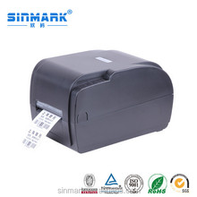 SINAMRK 9034T best price newest 78mm Directly hs code for printer