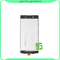 LCD Screen Display with Touch Screen Digitizer Assembly for Sony for Xperia Z3+ Z4 E6553 E6533 LCD