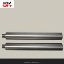 Best Price High Quality 99.95% Pure Molybdenum Electrode/Rod
