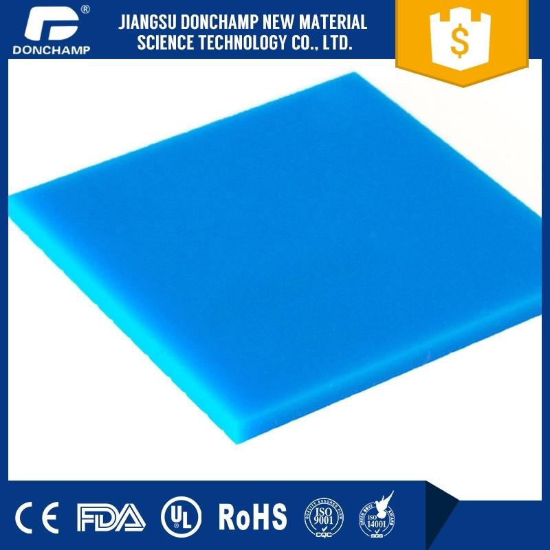 eco-friendly 5mm thick acrylic sheet acrylic board for display for laser cutting
